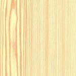 мебельный щит сосна